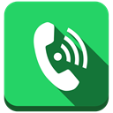 Call, telephone, number, Tel MediumSeaGreen icon