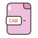 documents, Folders, files, Cab, cab icon Thistle icon