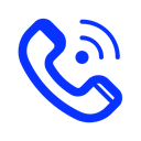 Call, telephone, number, ring, Mobile, Connection, phone Black icon