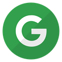 google, website, search engine, search, Information, Logo Icon