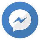 speak, talk, Logo, Messenger, Discuss, Conversation SteelBlue icon