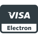 payments, send, Money, ecommerce, visa, pay, credit DarkSlateGray icon