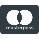 payments, masterpass, send, online, Money, pay, credit DarkSlateGray icon
