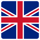 uk, united, Kingdom MidnightBlue icon