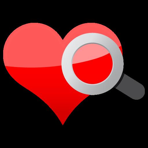Знакомств сердце сайт