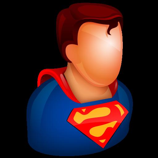 Guy Superman Male Super Man Spiderman Play Man Men