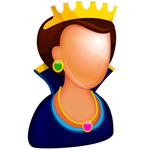 king country goverment queen crown crime wife power