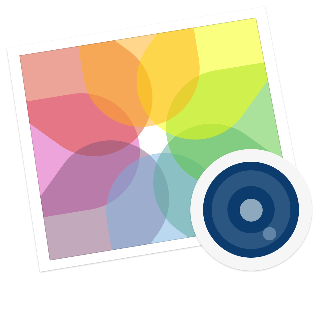 Editing pictures in iphoto Best Photo Editing Software: Adobe Lightroom vs