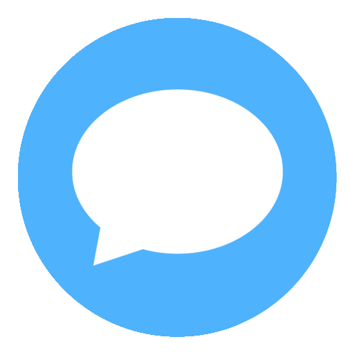 messages Scratch is a free programming language and online community where you can create your own interactive stories, games, and animations.