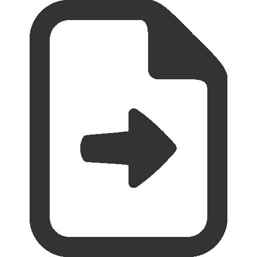 file image
