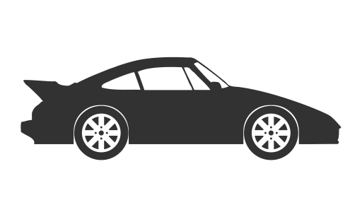auto, vehicle, Automobile, sportcar, Car icon