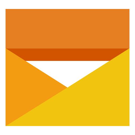 envelope email icon