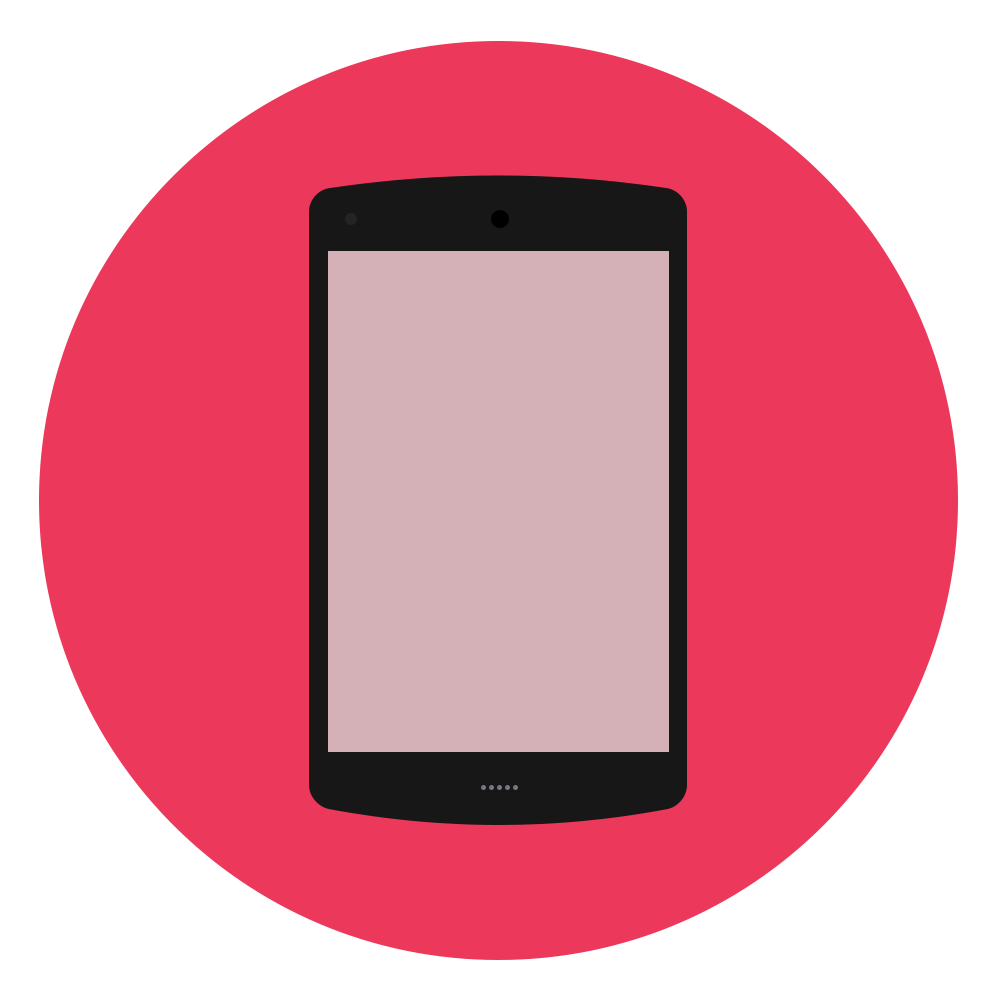 Image result for Mobile phone transparent png icon images