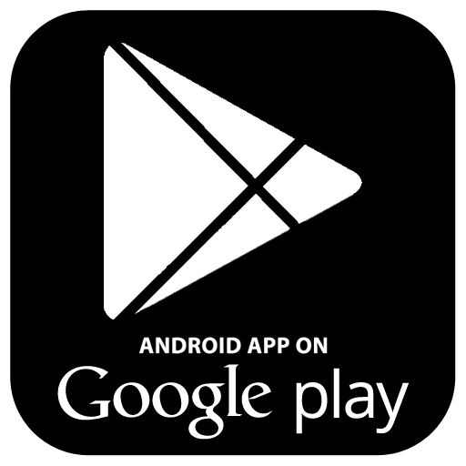 app on google play google market android play icon
