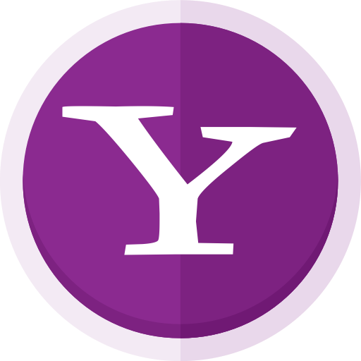 Yahoo Food Delivery