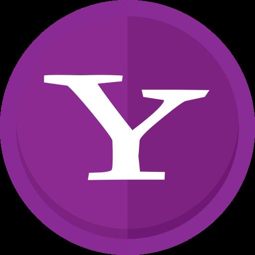 yahoo finance yahoo news search engine yahoo business