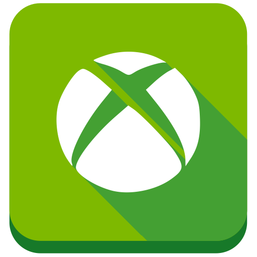 Xbox Logo transparent PNG  StickPNG
