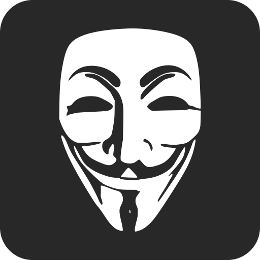 social media apps anonymous crime