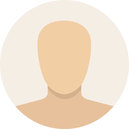 Anonym, unknown, head, Avatar, person, user, default icon