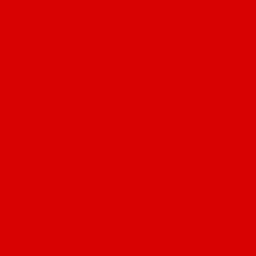 Trend, Down, Negative, Direction, Arrow icon