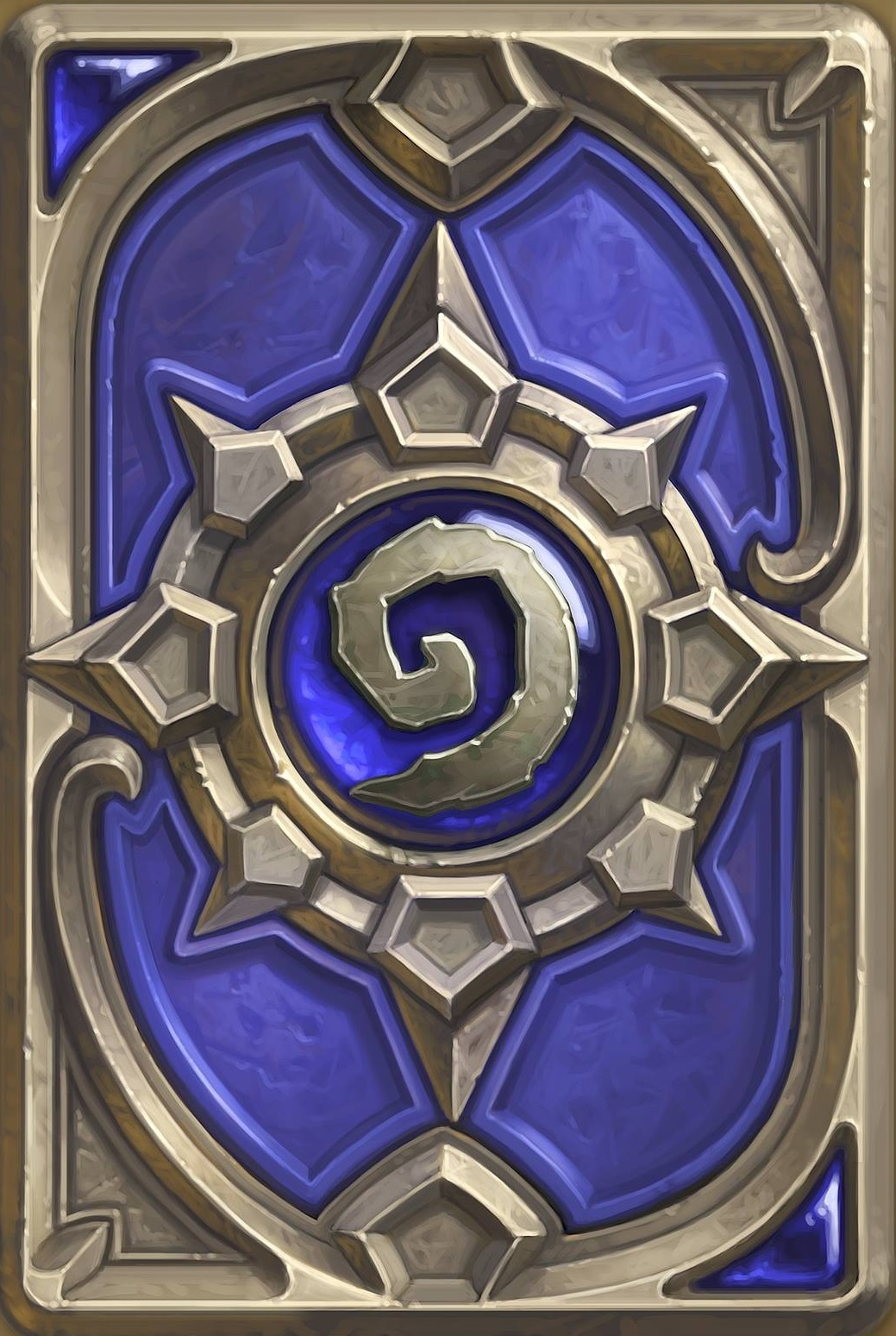 Back Hearthstone Cardback8 Card Icon This is a list of all logos used in the hearthstone franchise. back hearthstone cardback8 card icon