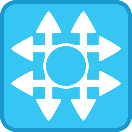 Download New Office Visio Stencil from Official Microsoft