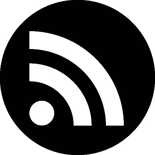 internet connection, internet, Social, Logo, Connection ...