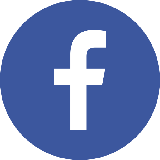 Výsledek obrázku pro facebook logo