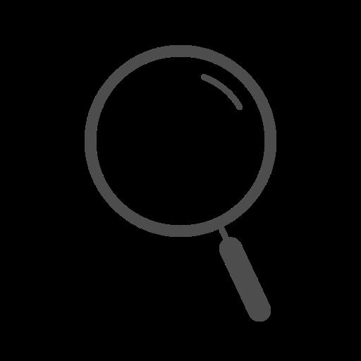 search icon, search line icon, search icon