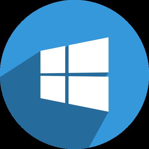 Free Home Design Software For Windows 10: Win 8.1, Window, Win 8, Win 10, App, Windows, Phone Icon