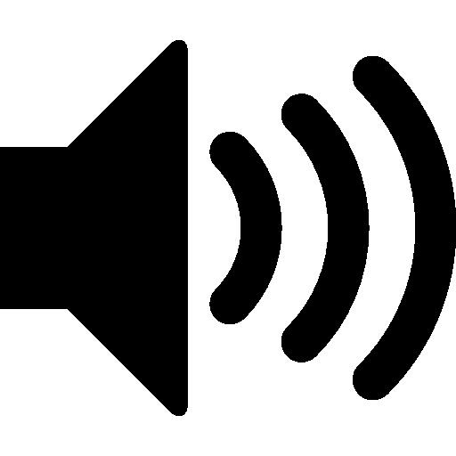 Как собрать устройство воспроизведения звука своими руками