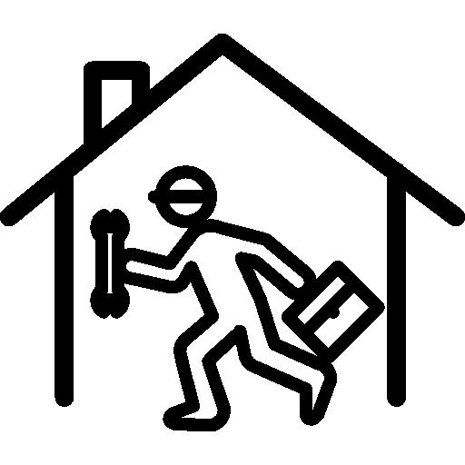 repairman  home repair  people  house repair  repairing