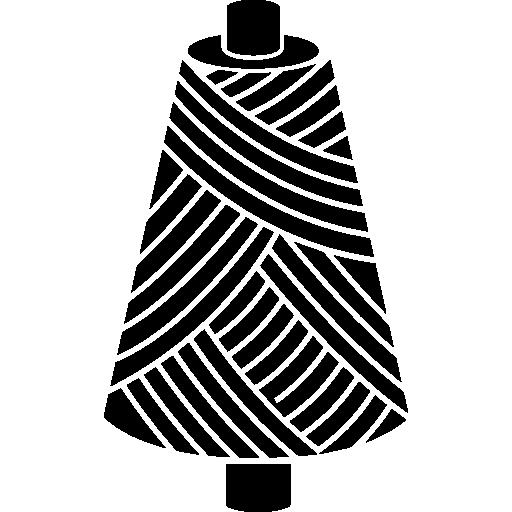 Graphic Design Clothing Jobs