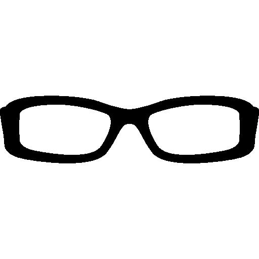 Eyeglass Frame, Rectangular Frame, eyeglasses, Tools And Utensils ...