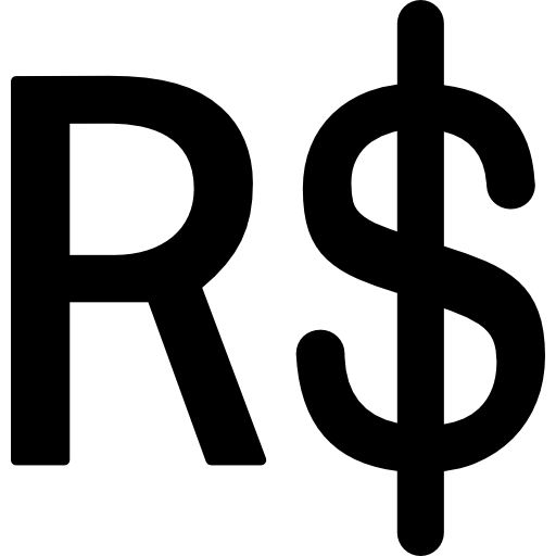 Currencies Signs Sign Symbols Money Brazil Currency Symbol