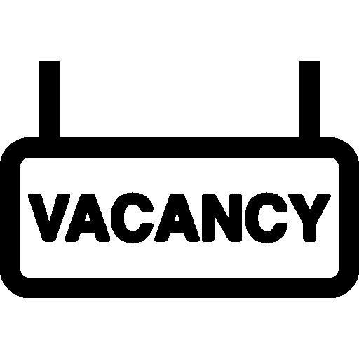 Have a job vacancy?