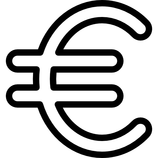 Currency Currencies Signs Currency Symbol Money Currency Euro