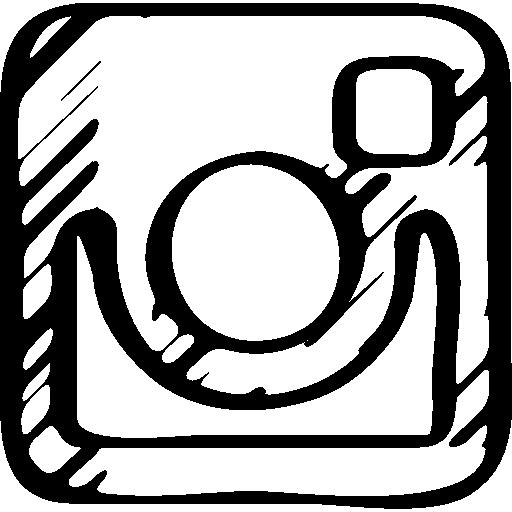 how to put tm symbol on instagram