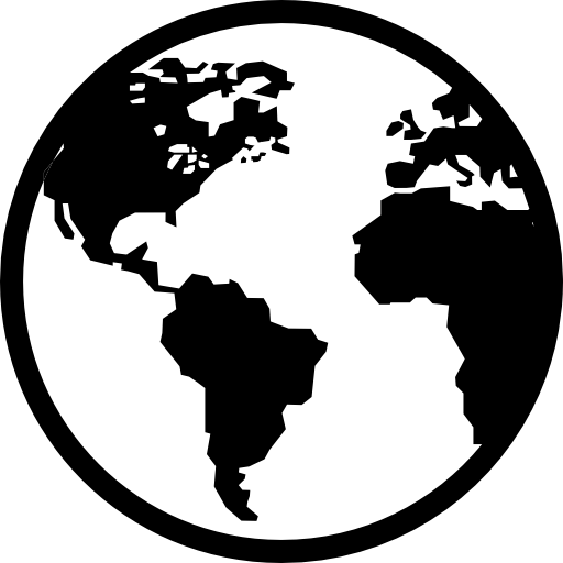planet  world  international  planetary  symbol  earth