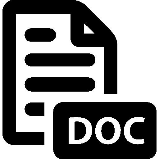 Documents Set, File, symbol, symbols, interface, files ...  Document Symbol