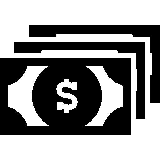 Dollar Bill Bills Dollars Value Business Commercial