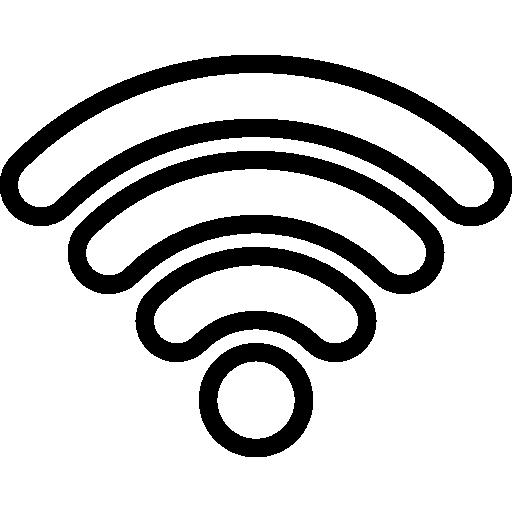 internet  signal  wi