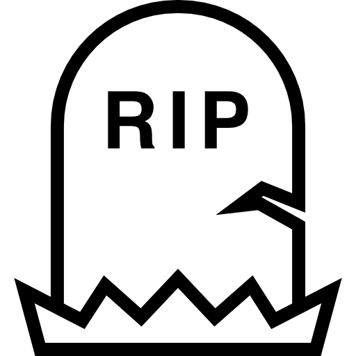 Rip Cementery Tomb Tombstone Scary Outlined Outline Halloween 687800 likewise Spooky Halloween Tree Oe21 Hw0522 moreover Event Fall O Ween Festival additionally Soccer Ball Die Cut Vinyl Decal Pv718 besides Thomas Friends Coloring Pages. on scary halloween christmas
