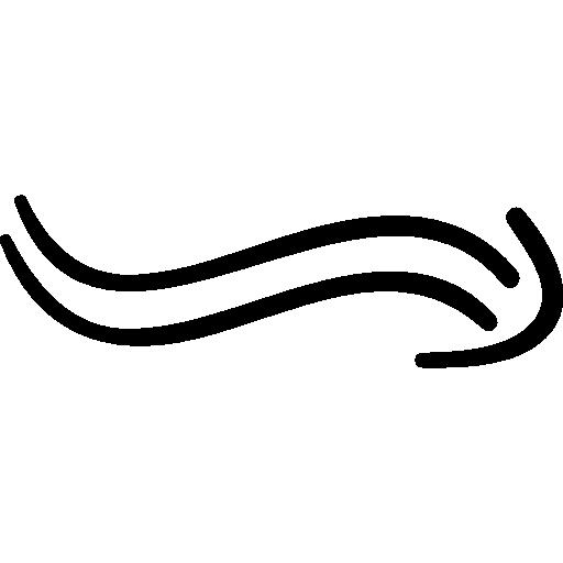 wind  direction  arrows  right arrow  trajectory