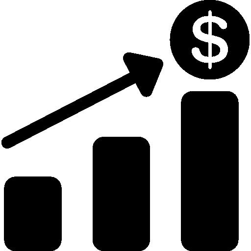 Wirtschaft Png