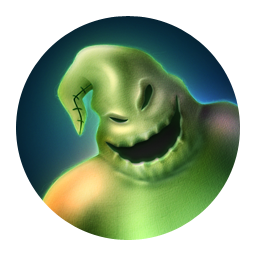 boogie, oogie icon
