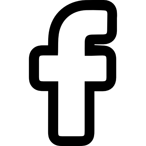 Images of Facebook Icon 32x32 - #rock-cafe