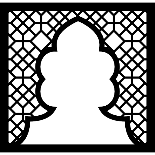 Buildings Mosque Islam Arabic Ornament Arabesque