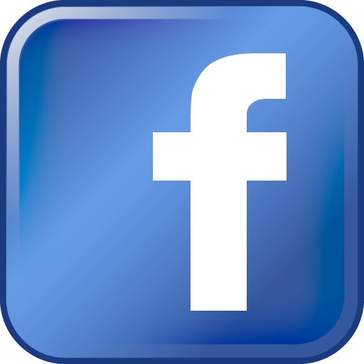 facebook social network or social disaster The community manager should not only monitor and manage your branded communities in facebook, twitter, and corporate blogs, but also use social media monitoring tools to find out where else your .