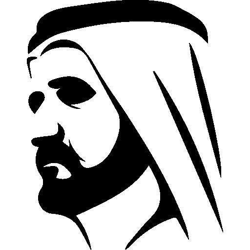 People Politician Dubai United Arab Emirates Man